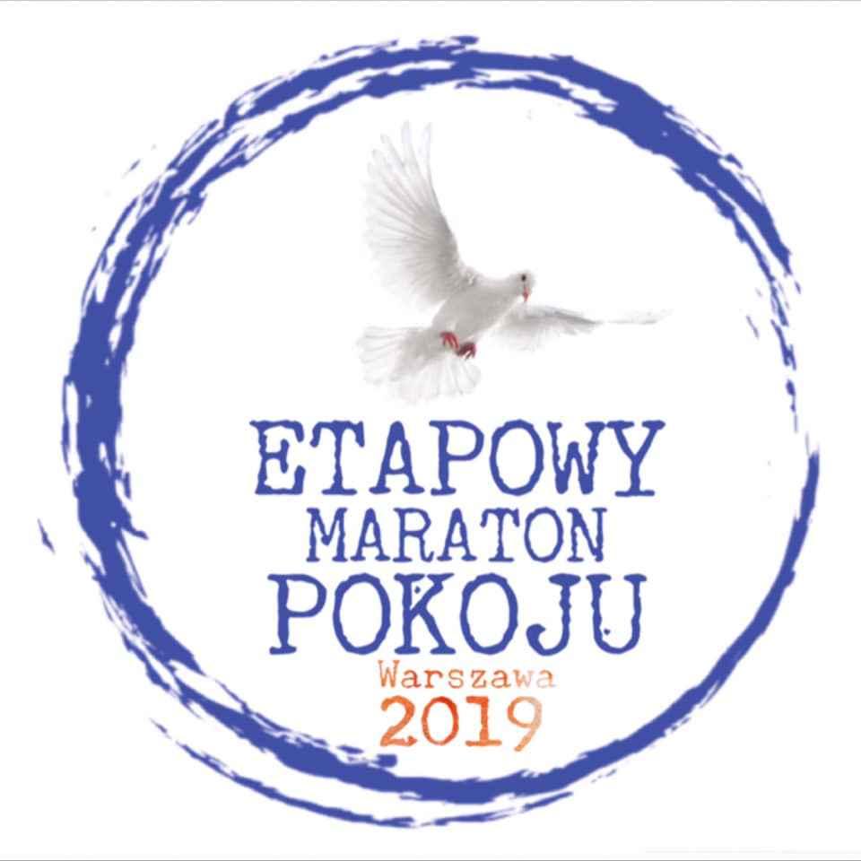 Maraton Pokoju-Bieg Bitwy o Bolonię