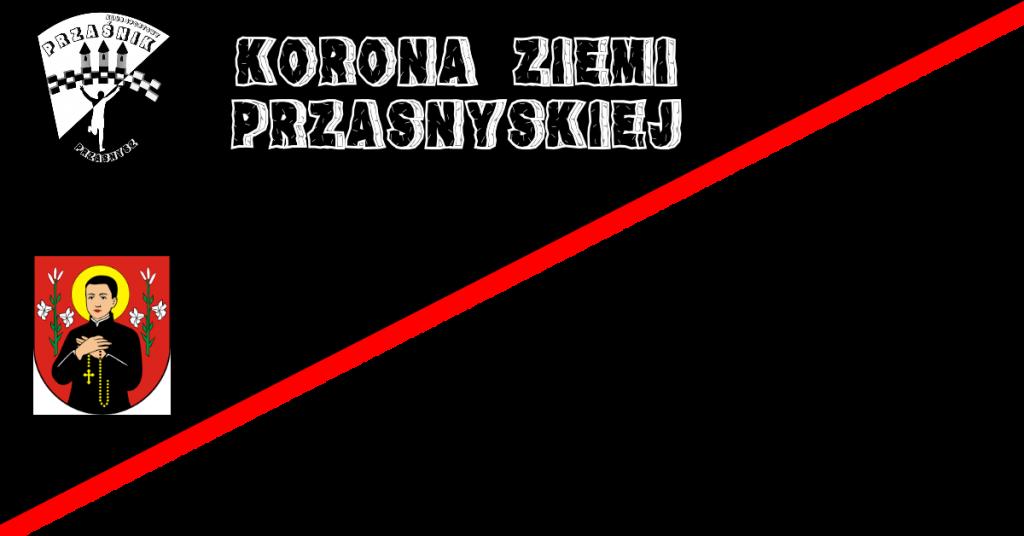 Bieg o puchar Wójta gminy Czernice Borowe