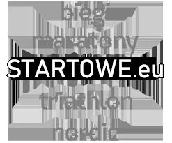 Ebiegi.pl - Numery startowe - druk - STARTOWE.eu