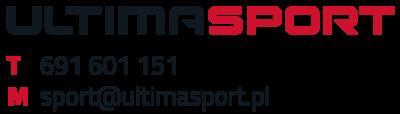 Ebiegi.pl - Ultimasport