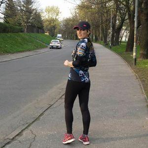 Beata Wierzbicka