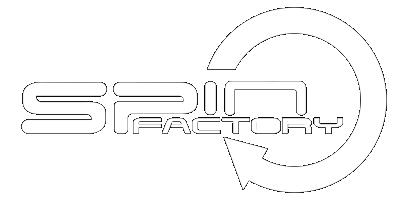 Ebiegi.pl - Spin Factory